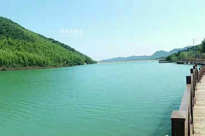 浙江湖州长兴农家乐一览表